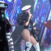 Katy Perry E T no Witness The Tour 19 09 2017 09 19 2017 220917 mp4