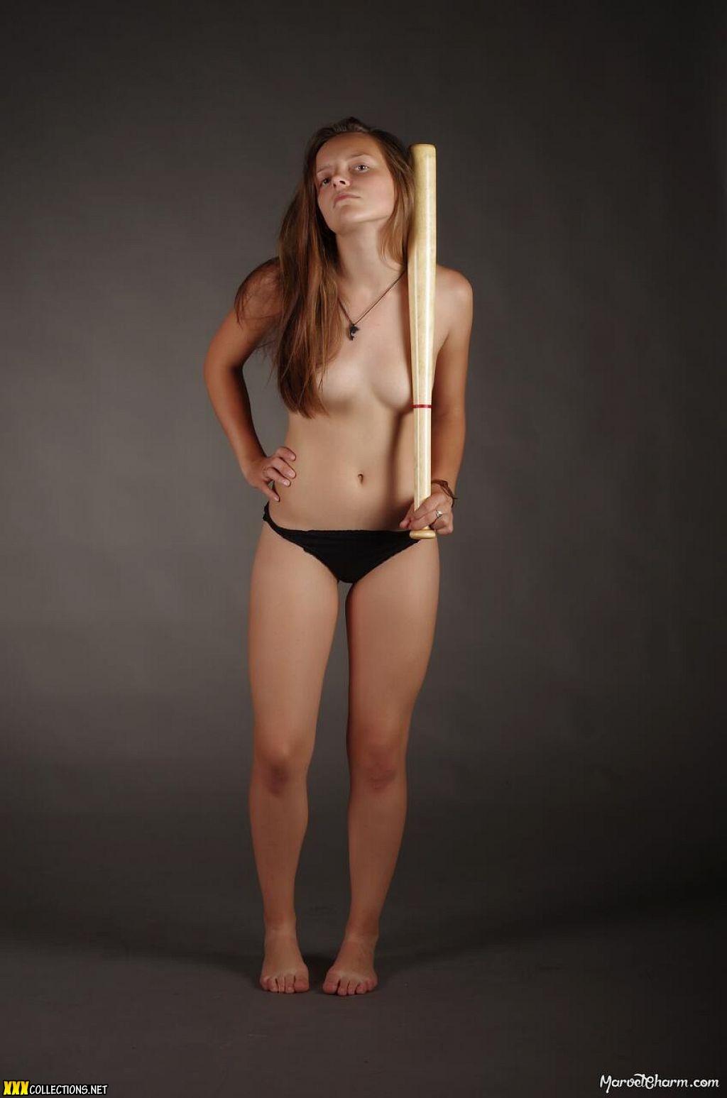 Sabrina maree pussy