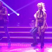 Britney Spears Gimme more Planet Hollywood Las Vegas 28 October 2016 1080p30fpsH264 128kbitAAC 170917 mp4