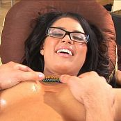 Eva Angelina Oily Massage Barely Legal Interactive Untouched 1080p BDSource TCRips 170917 m2ts