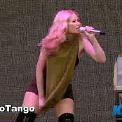 Iggy Azalea 102 7 KIIS FMs Wango Tango 2016 720p WEB RIP 170917 ts