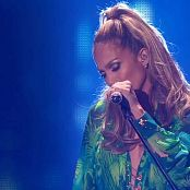 Jennifer Lopez Intro First Love in the Bronx 2014 170917 mp4