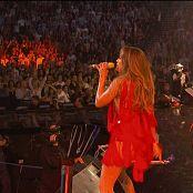 Jennifer Lopez iHeartRadio Music Festival 2011 2 170917 ts