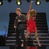 Jennifer Lopez Live IHeartRadio Music Festival 2011 HD Video