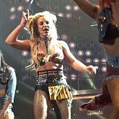 Britney Spears I Love Rock N Roll in Las Vegas 10 21 16 1080p 60fps H264 128kbit AAC 170917 mp4