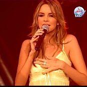 Girls Aloud Love Machine Jump Jetix Planet Live 240405 170917 mpg