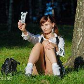 Jeny Smith Japan Style Set 1 0080