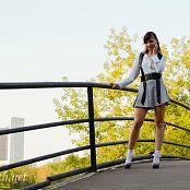 Jeny Smith Japan Style Set 1 0104