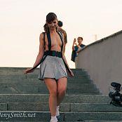 Jeny Smith Japan Style Set 2 0184