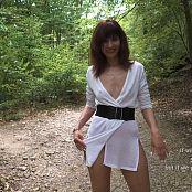 Jeny Smith Canyon HD Video 031017 mp4