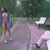 Jeny Smith Noticed HD Video 031017 mp4