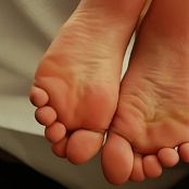 Ariel Rebel Hotel Footsies 011
