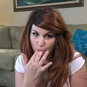 Bailey Jay Ive Fallen and I CAnt Get Up HD Video