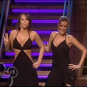 Girls Aloud Love Machine Disney Channel Kids Awards 04 170917 mpg