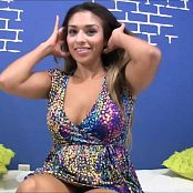 Goddess Sandra Latina Devirginizing My Son Video 170917 mp4
