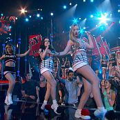 Iggy Azalea ft Charli XCX Fancy 1080p Billboard Music Awards 2014 05 18 264 170917 mkv