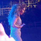 Jennifer Lopez Bologna Concert hd720p 170917 avi
