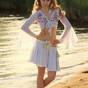 Silver Jewels Alice Casual Fashion Set 7 507