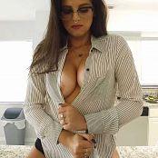 Alex Arabella 045 Yes Daddy HD Video ARA045H 091017 mp4