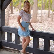 Ann Angel Set 195 0179