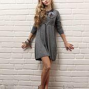 Silver Jewels Alice Fashion Set 2 0701