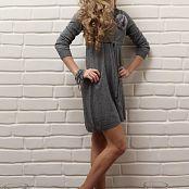 Silver Jewels Alice Fashion Set 2 0705