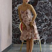 Silver Jewels Alice Fashion Set 5 0813