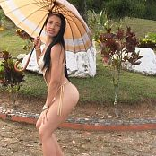 Yeraldin Gonzales Golden Girl TM4B HD Video 006 mp4 111017 mp4