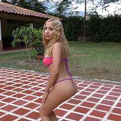 Azly Perez Caution Dance TM4B HD Video 006 mp4 141017 mp4