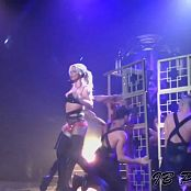 Britney Spears Baby Do Something Piece of Me October 11 2017 1080p 30fps H264 128kbit AAC 141017 mp4