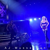 Britney Spears Do Somethin Piece Of Me 10 11 17 1080p 30fps H264 128kbit AAC 141017 mp4