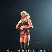 Britney Spears Freakshow Piece Of Me 10 11 17 1080p 30fps H264 128kbit AAC 141017 mp4