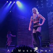 Britney Spears MATM Piece Of Me 10 11 17 1080p 30fps H264 128kbit AAC 141017 mp4