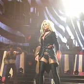 Britney Spears Performs Circus and If U Seek Amy in Las Vegas 10 13 17 1080p 30fps H264 128kbit AAC 141017 mp4