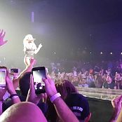 Britney Spears Something To Talk About Cover in Las Vegas 8 19 17 1440p 30fps H264 128kbit AAC 141017 mp4