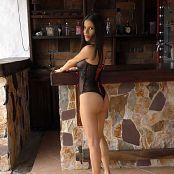 Britney Mazo Sheer T Back TM4B HD Video 006 151017 mp4