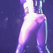 Britney spears fesse boobs 720p 30fps H264 192kbit AAC 170917 mp4