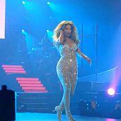 Jennifer Lopez Minsk Concert hd720p 170917 avi