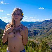 Ariel Rebel Mountain View 081