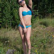 Image Works Gabby Bikini Set 1 005