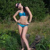Image Works Gabby Bikini Set 1 011