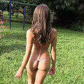 Alexa Lopera Tiny Bikini TM4B HD Video 010 201017 mp4
