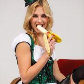 TeenMarvel Lili Banana 038