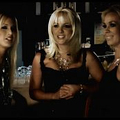 Britney Spears Gimme More 1080p Upscale Music HD Video