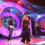Britney Spears me against the musicat totp 240104 201017 mpg