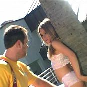Kayla Marie Internal Combustion Creampie 3 BTS Untouched DVDSource TCRips 201017 mkv