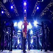 Kylie Minogue Cant get you out of my head Live WMA 2002 201017 vob