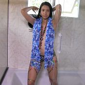 Yeraldin Gonzales Booty Shorts TM4B HD Video 005 231017 mp4