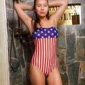TeenMarvel Naomi Liberty 017