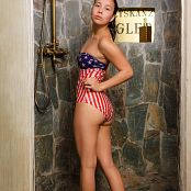 TeenMarvel Naomi Liberty 035